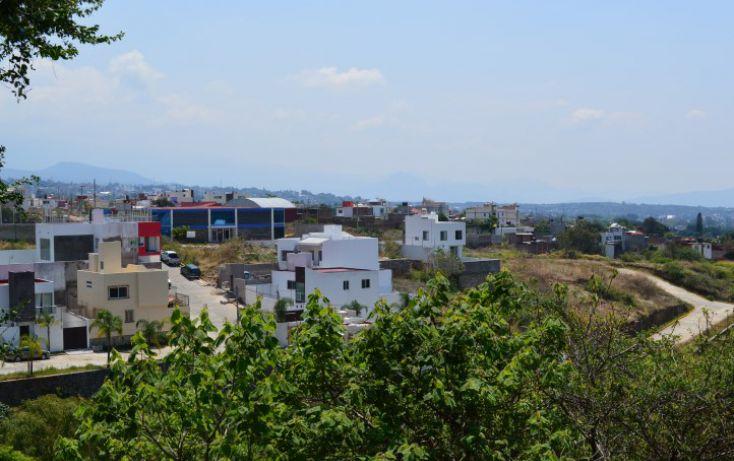 Foto de terreno habitacional en venta en, lomas de zompantle, cuernavaca, morelos, 1122603 no 02
