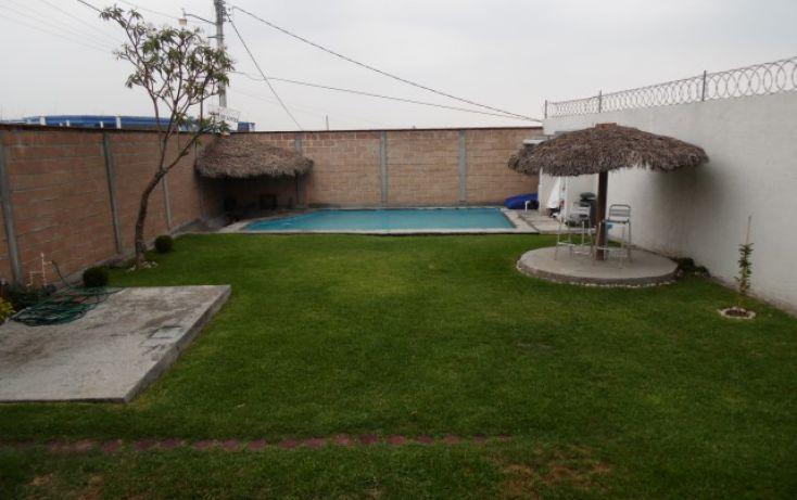 Foto de casa en venta en, lomas de zompantle, cuernavaca, morelos, 1124111 no 02