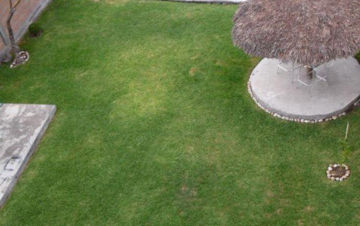 Foto de casa en venta en, lomas de zompantle, cuernavaca, morelos, 1124111 no 03