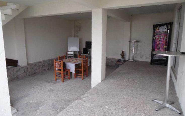 Foto de casa en venta en, lomas de zompantle, cuernavaca, morelos, 1124111 no 04