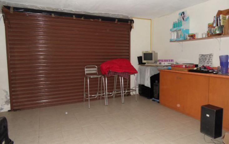 Foto de casa en venta en, lomas de zompantle, cuernavaca, morelos, 1124111 no 05