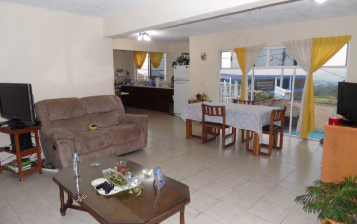 Foto de casa en venta en, lomas de zompantle, cuernavaca, morelos, 1124111 no 07