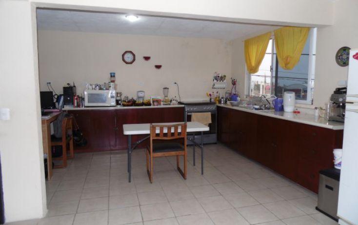 Foto de casa en venta en, lomas de zompantle, cuernavaca, morelos, 1124111 no 08