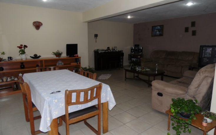 Foto de casa en venta en, lomas de zompantle, cuernavaca, morelos, 1124111 no 09