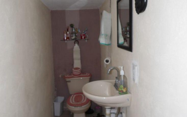 Foto de casa en venta en, lomas de zompantle, cuernavaca, morelos, 1124111 no 10