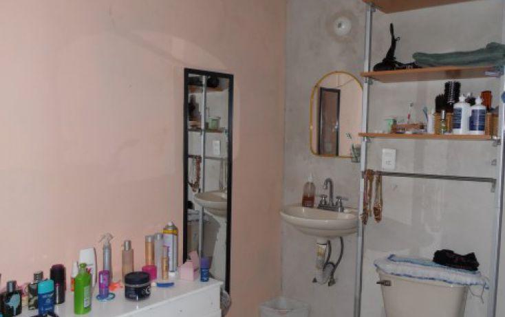 Foto de casa en venta en, lomas de zompantle, cuernavaca, morelos, 1124111 no 11
