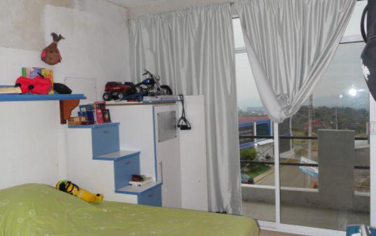 Foto de casa en venta en, lomas de zompantle, cuernavaca, morelos, 1124111 no 12