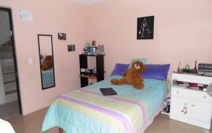 Foto de casa en venta en, lomas de zompantle, cuernavaca, morelos, 1124111 no 13