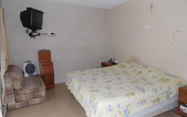Foto de casa en venta en, lomas de zompantle, cuernavaca, morelos, 1124111 no 14