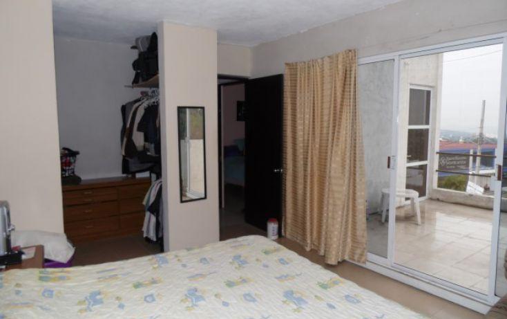 Foto de casa en venta en, lomas de zompantle, cuernavaca, morelos, 1124111 no 15