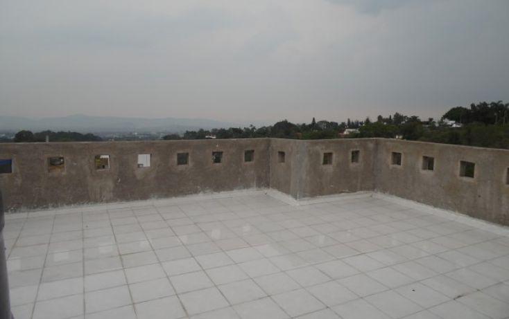 Foto de casa en venta en, lomas de zompantle, cuernavaca, morelos, 1124111 no 17