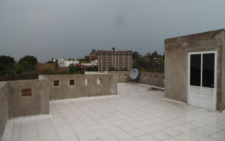 Foto de casa en venta en, lomas de zompantle, cuernavaca, morelos, 1124111 no 18