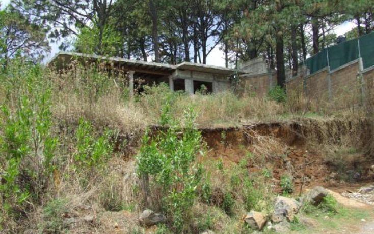 Foto de terreno habitacional en venta en, lomas de zompantle, cuernavaca, morelos, 1126019 no 01