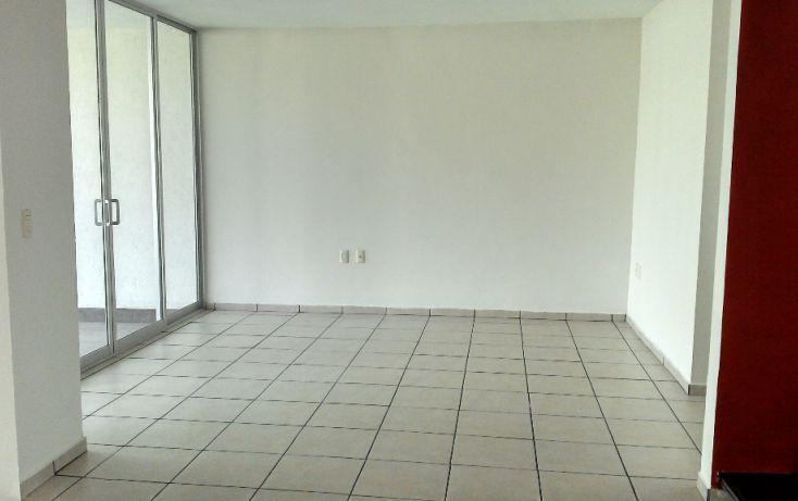 Foto de casa en venta en, lomas de zompantle, cuernavaca, morelos, 1127233 no 02
