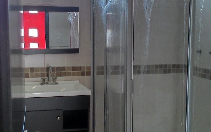Foto de casa en venta en, lomas de zompantle, cuernavaca, morelos, 1127233 no 05
