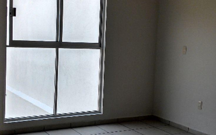 Foto de casa en venta en, lomas de zompantle, cuernavaca, morelos, 1127233 no 06