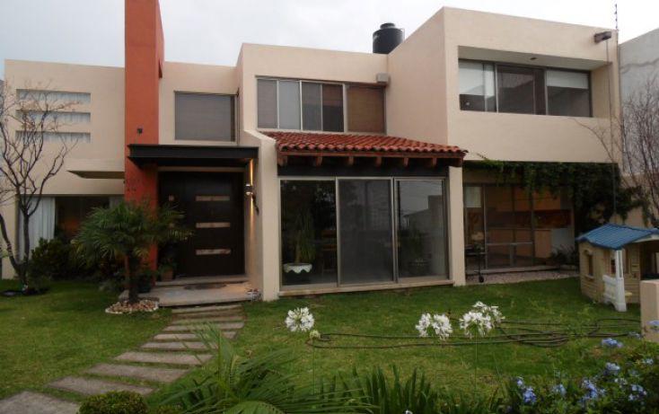 Foto de casa en venta en, lomas de zompantle, cuernavaca, morelos, 1127339 no 01