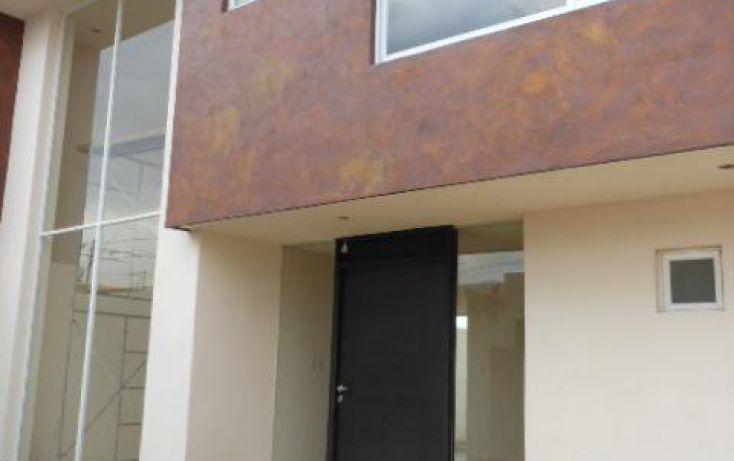 Foto de casa en venta en, lomas de zompantle, cuernavaca, morelos, 1131679 no 01