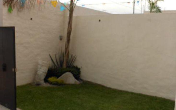 Foto de casa en venta en, lomas de zompantle, cuernavaca, morelos, 1131679 no 02