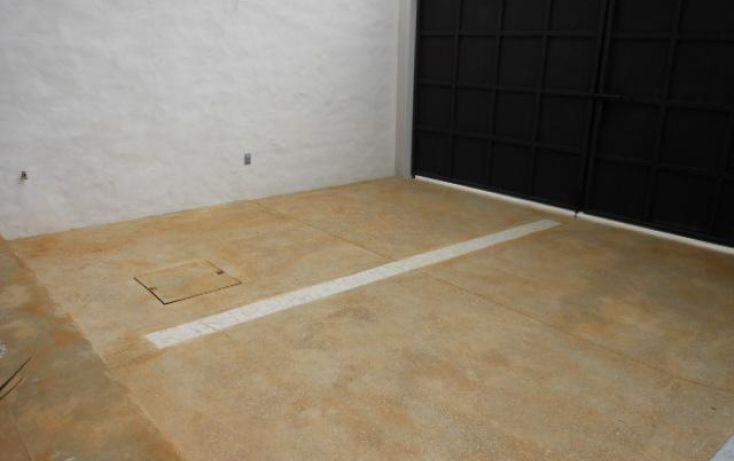 Foto de casa en venta en, lomas de zompantle, cuernavaca, morelos, 1131679 no 03
