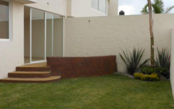 Foto de casa en venta en, lomas de zompantle, cuernavaca, morelos, 1131679 no 04