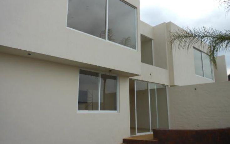Foto de casa en venta en, lomas de zompantle, cuernavaca, morelos, 1131679 no 05