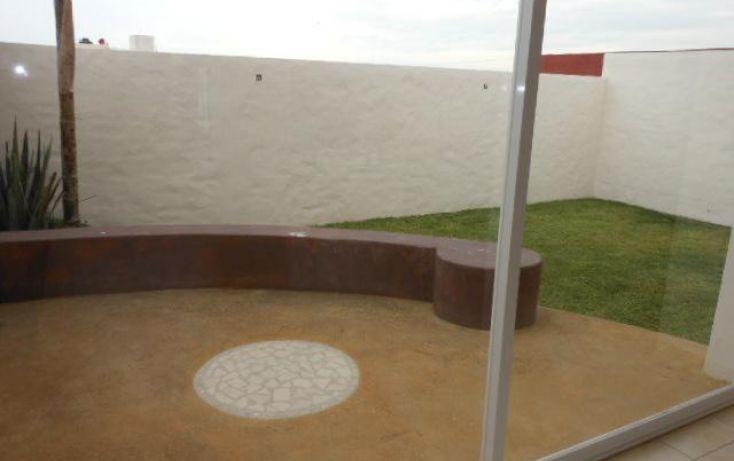 Foto de casa en venta en, lomas de zompantle, cuernavaca, morelos, 1131679 no 06