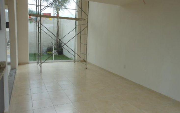 Foto de casa en venta en, lomas de zompantle, cuernavaca, morelos, 1131679 no 08