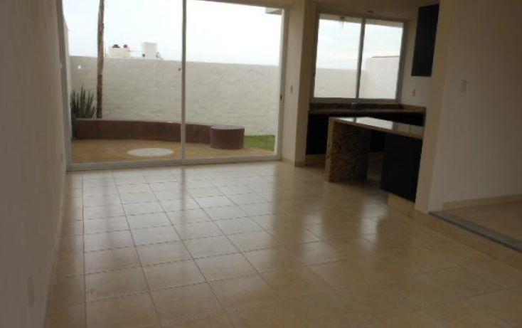 Foto de casa en venta en, lomas de zompantle, cuernavaca, morelos, 1131679 no 09