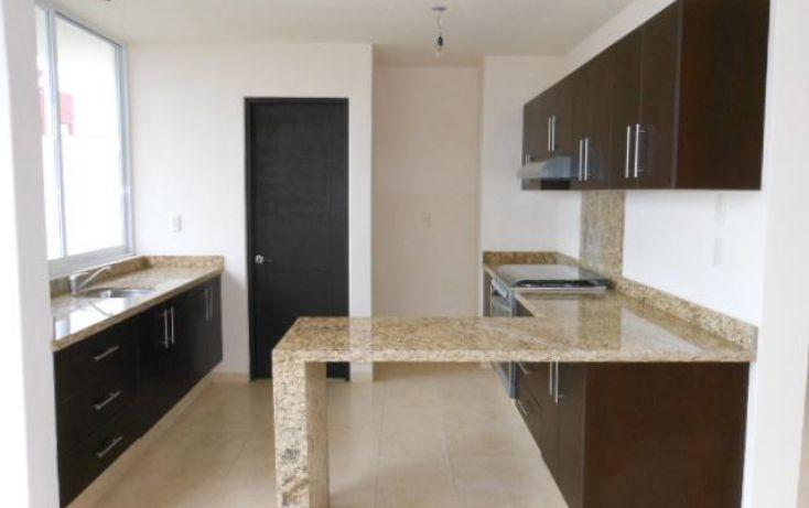Foto de casa en venta en, lomas de zompantle, cuernavaca, morelos, 1131679 no 10