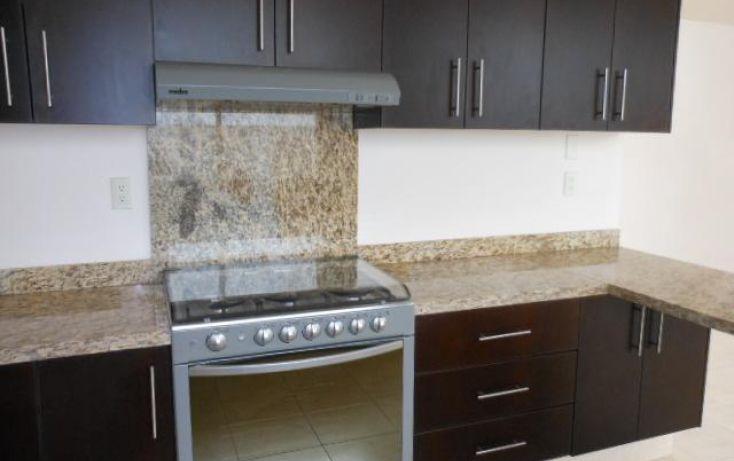 Foto de casa en venta en, lomas de zompantle, cuernavaca, morelos, 1131679 no 11
