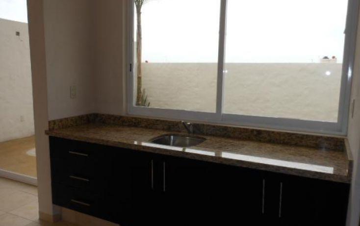 Foto de casa en venta en, lomas de zompantle, cuernavaca, morelos, 1131679 no 12