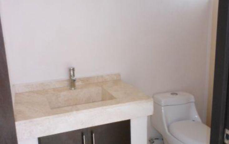 Foto de casa en venta en, lomas de zompantle, cuernavaca, morelos, 1131679 no 13
