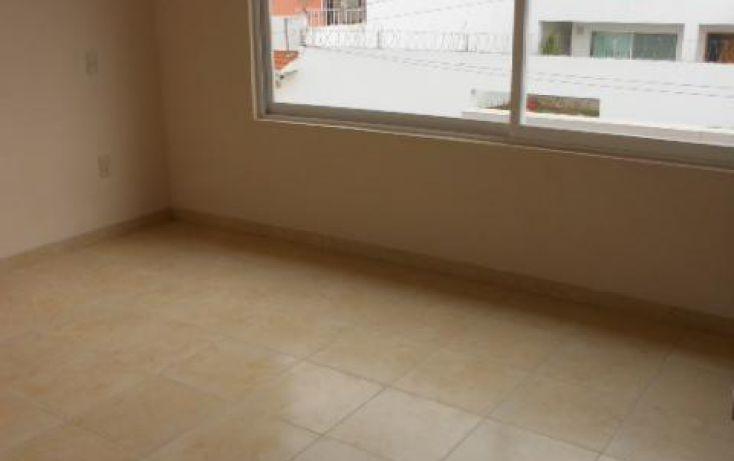 Foto de casa en venta en, lomas de zompantle, cuernavaca, morelos, 1131679 no 14