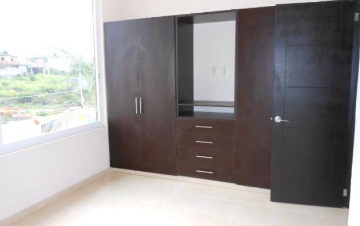 Foto de casa en venta en, lomas de zompantle, cuernavaca, morelos, 1131679 no 15