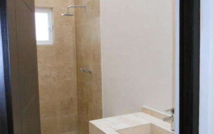Foto de casa en venta en, lomas de zompantle, cuernavaca, morelos, 1131679 no 16