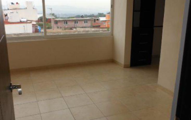 Foto de casa en venta en, lomas de zompantle, cuernavaca, morelos, 1131679 no 17