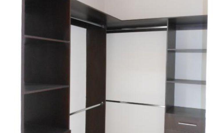 Foto de casa en venta en, lomas de zompantle, cuernavaca, morelos, 1131679 no 18