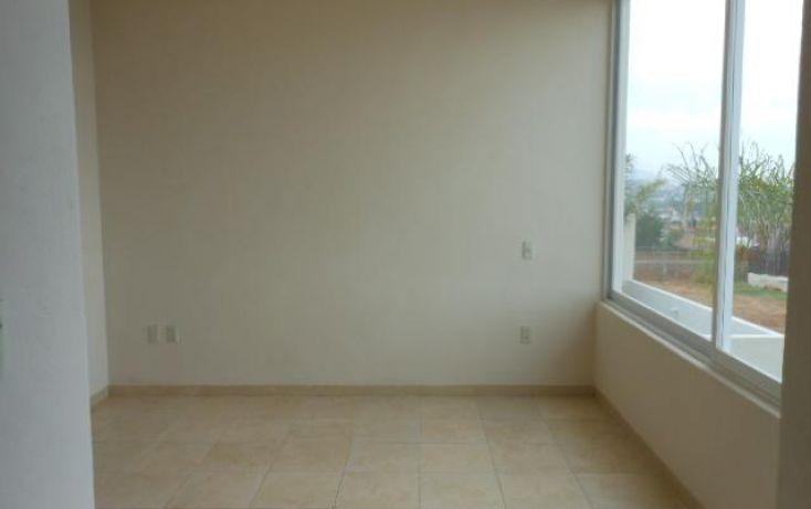 Foto de casa en venta en, lomas de zompantle, cuernavaca, morelos, 1131679 no 21