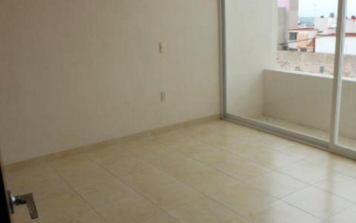 Foto de casa en venta en, lomas de zompantle, cuernavaca, morelos, 1131679 no 22