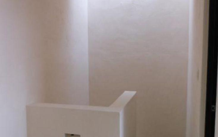 Foto de casa en venta en, lomas de zompantle, cuernavaca, morelos, 1131679 no 23