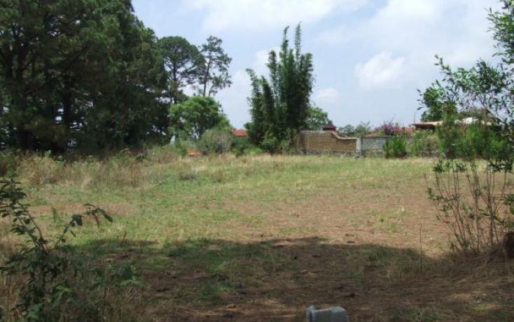 Foto de terreno habitacional en venta en, lomas de zompantle, cuernavaca, morelos, 1145987 no 01