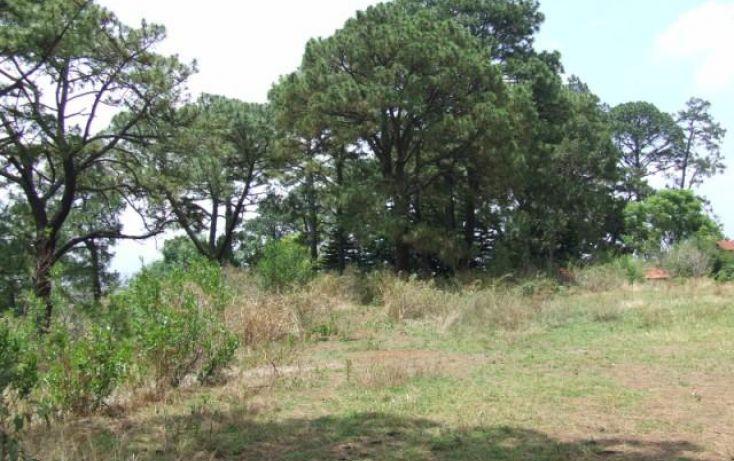 Foto de terreno habitacional en venta en, lomas de zompantle, cuernavaca, morelos, 1145987 no 02