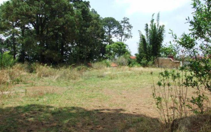Foto de terreno habitacional en venta en, lomas de zompantle, cuernavaca, morelos, 1145987 no 03