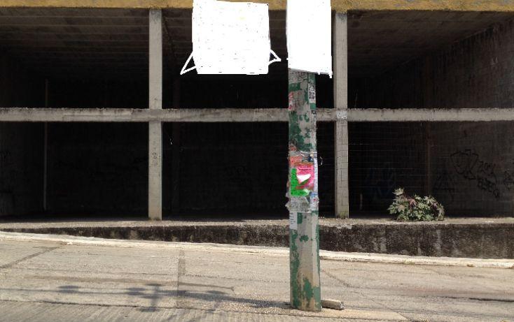 Foto de local en renta en, lomas de zompantle, cuernavaca, morelos, 1146537 no 01