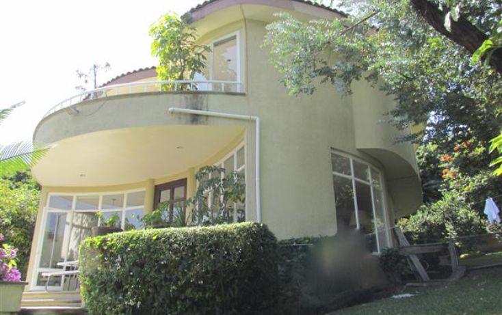 Foto de casa en venta en, lomas de zompantle, cuernavaca, morelos, 1169471 no 02