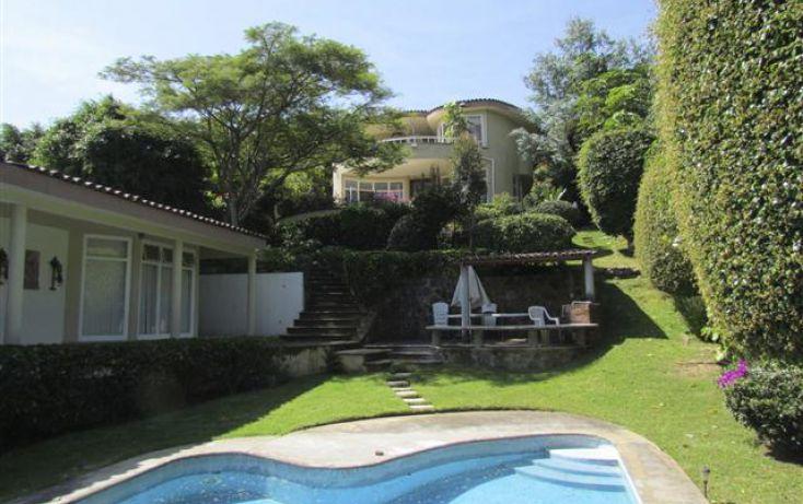 Foto de casa en venta en, lomas de zompantle, cuernavaca, morelos, 1169471 no 03