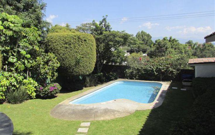 Foto de casa en venta en, lomas de zompantle, cuernavaca, morelos, 1169471 no 04