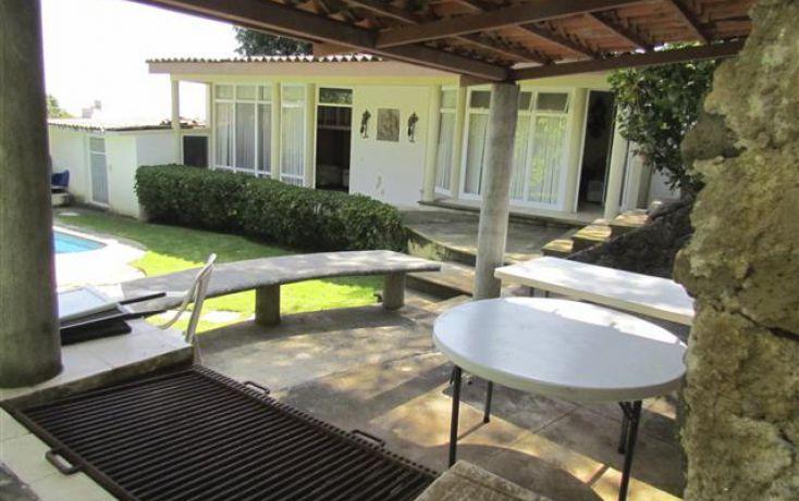 Foto de casa en venta en, lomas de zompantle, cuernavaca, morelos, 1169471 no 05