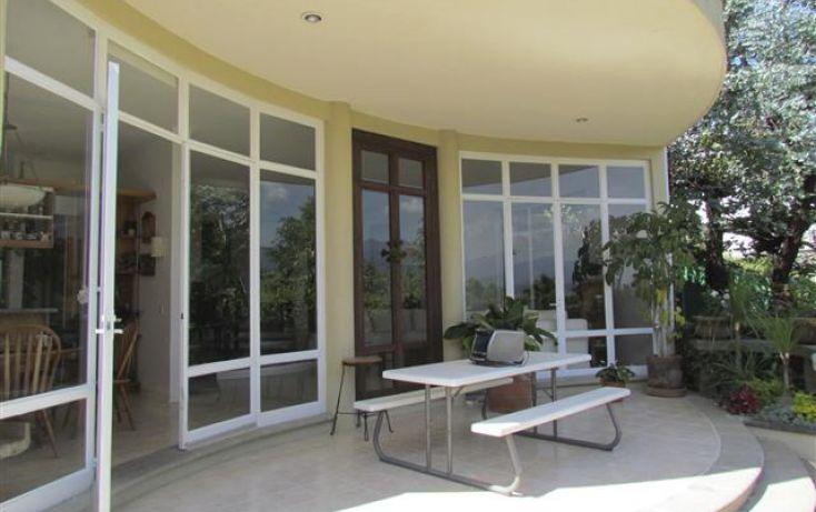 Foto de casa en venta en, lomas de zompantle, cuernavaca, morelos, 1169471 no 06